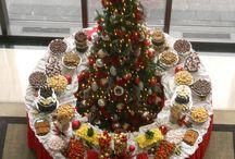 Crăciun/Revelion