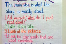 Cars and Stars Comprehension