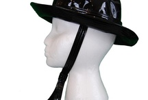 Vintage Hat: Emme / by Mary Robak