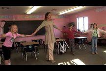 Video pedagogia Waldorf