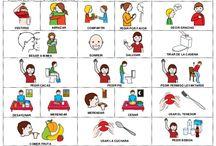 Jocs de consciència fonologica