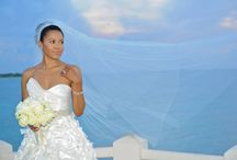 Singer Amerie's Viceroy Anguilla wedding by Tiffany Cook / Platinum Weddings & NFL planner Tiffany Cook reveals photos from Amerie's Viceroy Anguilla wedding! For more, check out Tiffanycookevents.com
