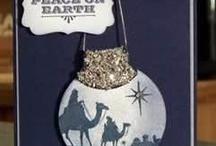 A SU Come to Bethlehem/Night in Bethlehem