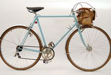 Bicycles or bust / All about pedals. Great commuting bicycles and accessories