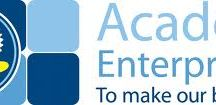 """Academies Enterprise Trust / The Academies Enterprise Trust was established in September 2008. We are fortunate to have a team of talented and experienced leaders who come together to form both the AET Board and the Executive Team and, with over thirty years of hands-on professional experience, align themselves with our educational values.  """"The AET is committed to developing Academies that focus on outstanding performance. Set out below are the criteria for success which we will use to drive their development."""""""