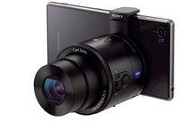 CameraShots