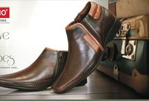 Men`s Footwear Fashion / Men`s Genuine leather  Footwear with Awesome feel of Comfort