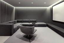 Kino rom