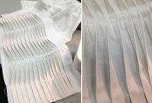 Art fabric2