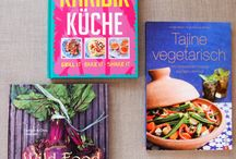 Food_Cook books