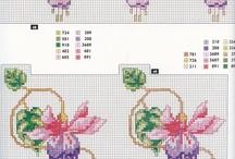 μοτιβο  λουλουδενιο 8