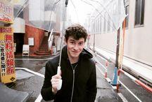 Shawn