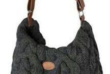 borse lana