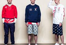 FASHION: POP Urbanwear