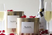 Mia Bella Cookies / Gourmet Italian cookies: for yourself, someone special, your holiday or corporate gift list, or your next party/special occasion! Only the very best.
