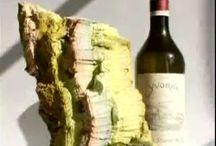 Les bons vins