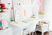 #myroom