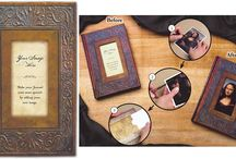 Mother's Day Gifts / Figments Studio's top 3 gift picks for Mother's Day!