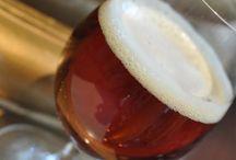 Produrre Birra