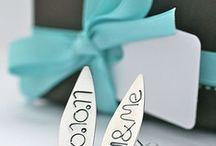 Surf wedding