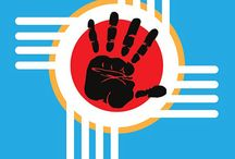 Idle No More  / Show support for The Indigenous Cause #IdleNoMore