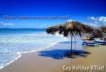 Goa Exotica
