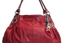 Hobo Handbags Online / by Graeme Teague