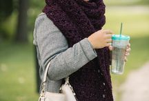 super scarfs