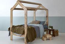 Beds/ Bedrooms