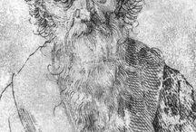 Dürer_Art