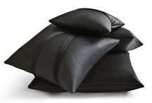 product - upholstery
