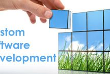 Custom Software Development - Let's obtain to the Basics Once More! / Dreamsoft4u is a big company in India and US which is understandable and applicable in all areas of IT solutions in various industry through profound expertise and benchmark solutions. In the field of Information technology, Company implements Mobile Application Development, MLM Software, Health Care IT Software, Quality Assurance, Marketing Promotions with SEO Services, etc.