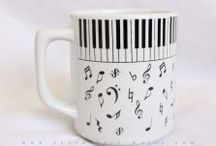 Cup / Mug