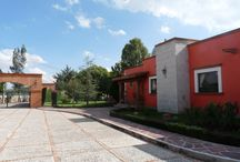 Casa Tequis Boda Mexico