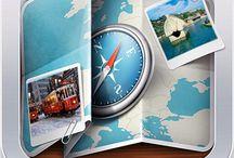 Arabs Guide In turkey / كافة المعلومات عن تركيا كل ما تودون معرفته عن تركيا
