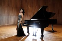 Gershwin Valentine Feb 1