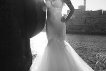 Latest Wedding Dresses & Much More...