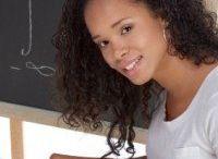 Online Statistics Tutoring / Get live Online Statistics Tutoring 24*7 from top Statistics Tutors. Ace your exam.
