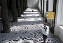 Floors We Love