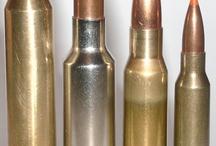 Bron-amunicja