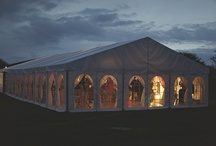 Marque weddings / Marques Are Great Places To Hold Weddings.