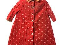 Детская одежда/baby clothes
