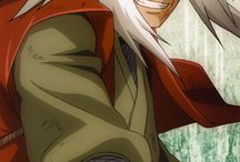 Always in my heart Rip Anime