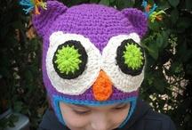 Owl Miscellaneous