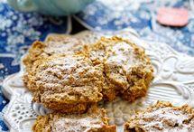 Gluten Free, Paleo, Sugar Free & Other Healthy Recipes