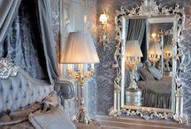 chambre d'hôtel roi