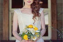 Ślubne zdjęcia / Wedding photos we like
