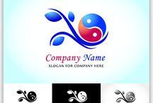 ~ Logo design ~