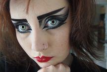 make up era