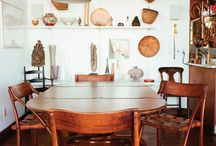 American Craft / hand made crafts